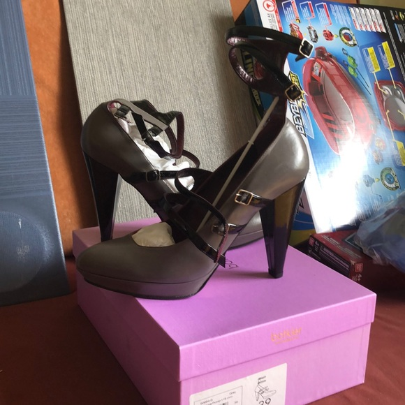 Botkier Shoes - Shoes